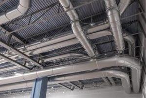 repair-AC-Duct-Work-5