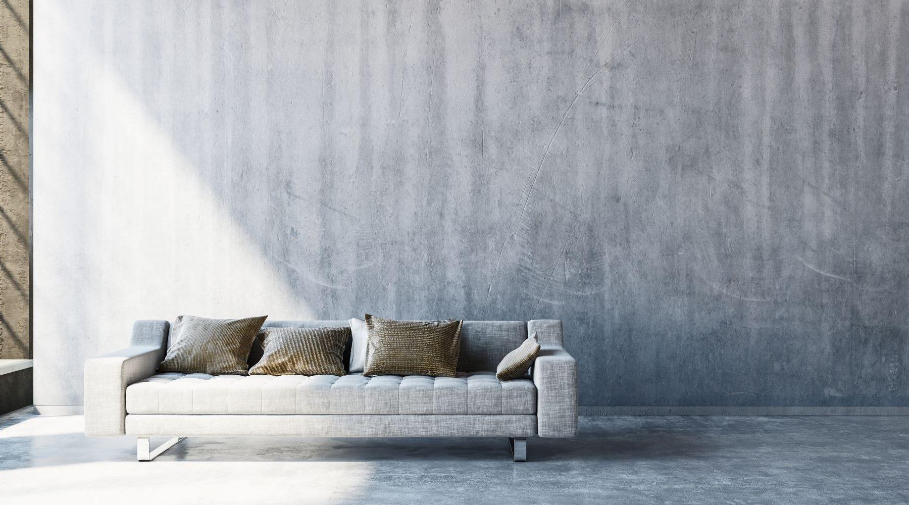 How Long Do Concrete Homes Last